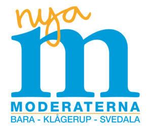 Logga för webbsidan