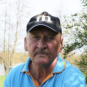 Ulf Lennerling